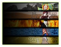 5-kages